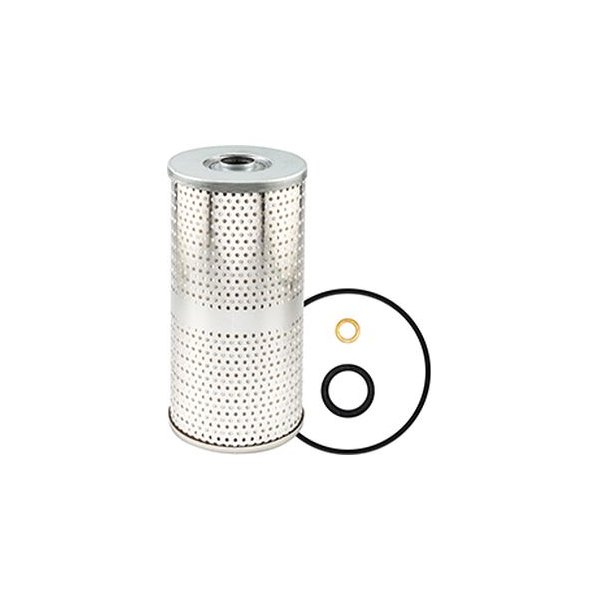 hastings u00ae ff910 - fuel filter