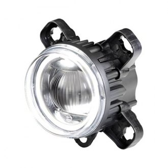 Ram 5500 Halo Headlights - TRUCKiD com