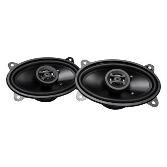 Hifonics™ | Semi Truck Subwoofers, Amplifiers, Speakers