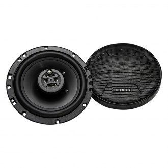 Hifonics™ | Semi Truck Subwoofers, Amplifiers, Speakers