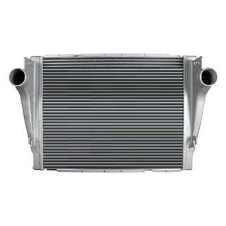 iD Select® - Turbocharger Intercooler
