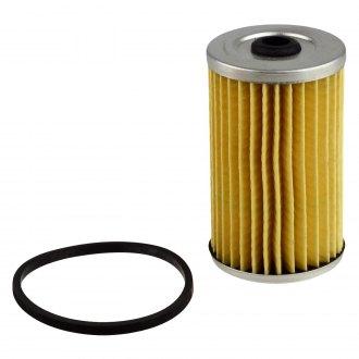 Luber-finer T638 Transmission Filter