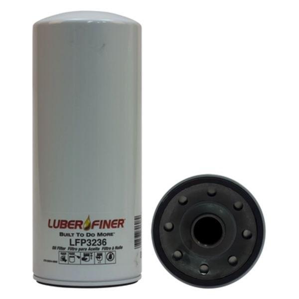 Luber Finer Lfp3236 New Design Engine Oil Filter Truckid Com