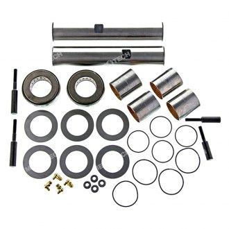 International 4700 Steering Knuckles, Spindles & Components