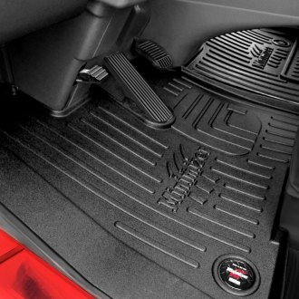Truck Floor Mats >> Semi Truck Floor Mats Liners All Weather Carpet Custom Logo