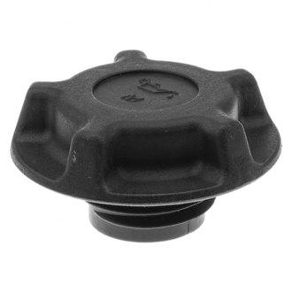 Motorad MO-138 Oil Filler Cap