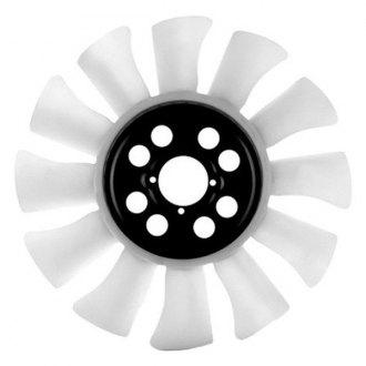 Engine Cooling Fan Blade SKP SK959911