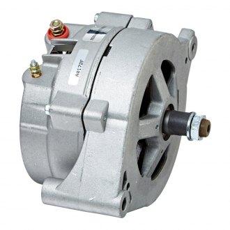 Remy 92325 100/% New Alternator