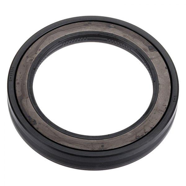 National® - Rear Wheel Seal