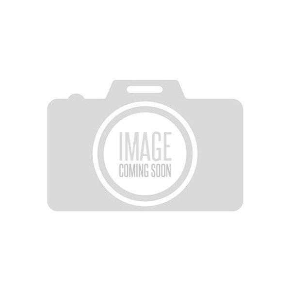 King Engine Bearings MB557SI Main Bearing Set MB 557SI