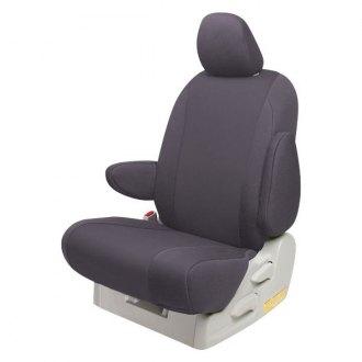 Phenomenal Hino Semi Truck Seat Covers Truckid Com Creativecarmelina Interior Chair Design Creativecarmelinacom
