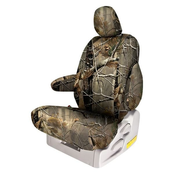 Excellent Northwest Seat Covers Camo Series Realtree Seat Cover Alphanode Cool Chair Designs And Ideas Alphanodeonline