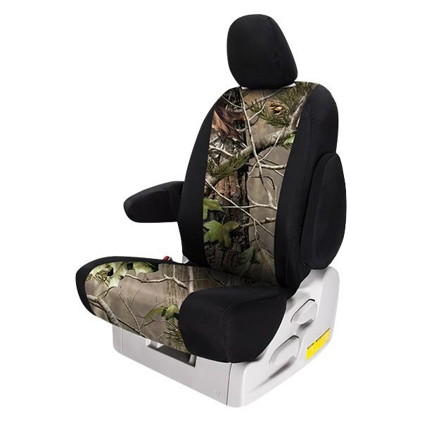 Cool Northwest Seat Covers Realtree 2Nd Row Camo Ap Green Sport Custom Seat Covers Bralicious Painted Fabric Chair Ideas Braliciousco