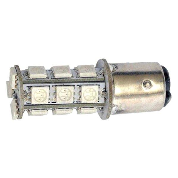 OER® - High Output LED Bulb