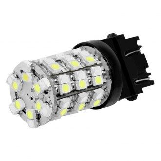 Freightliner Cascadia Turn Signal Bulbs - TRUCKiD com