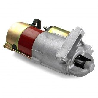 PCE® - OEM-Compact Starter