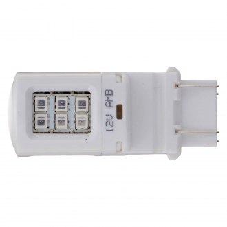 Freightliner M2 Turn Signal Bulbs - TRUCKiD com
