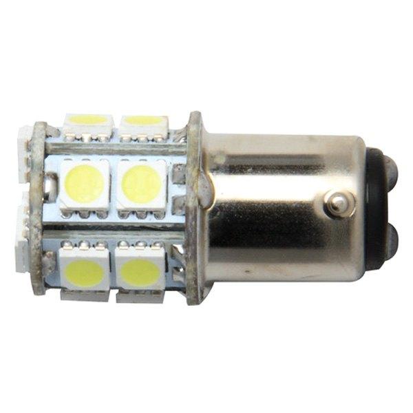 Pilot Smd Mini Led Bulbs