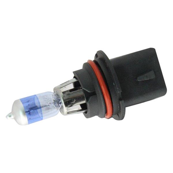 ford l8000 lighting diagram pilot   ford l8000 l8501 l8511 l8513 l9501 l9511  pilot   ford l8000 l8501 l8511
