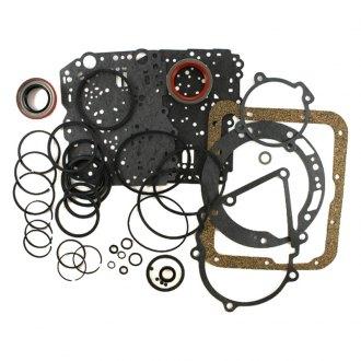 Workhorse Semi Truck Transmission Parts - TRUCKiD com