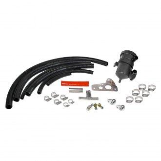 Semi Truck PCV & Breather Components - TRUCKiD com
