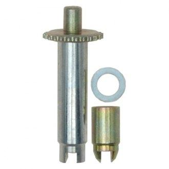 Carlson Quality Brake Parts H1531 Adjusting Screw Assembly