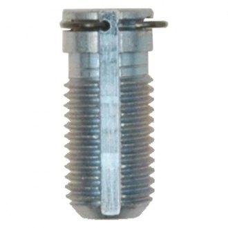 Raybestos H1540 Professional Grade Drum Brake Adjuster Screw Assembly