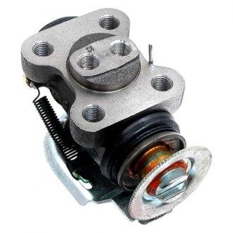 Drum Brake Wheel Cylinder-Element3 Rear Raybestos fits 2003 Nissan Sentra
