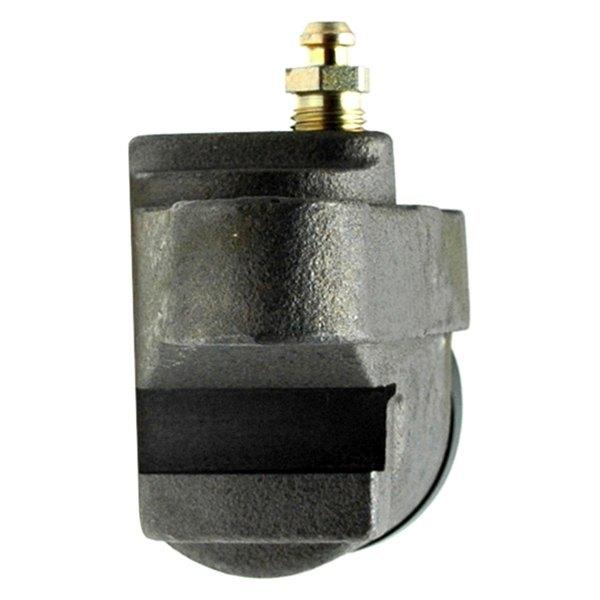 Raybestos WC37033 Professional Grade Drum Brake Wheel Cylinder