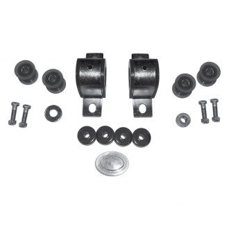 2013 Ford F-53 Replacement Suspension Parts - TRUCKiD com