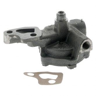Dodge Semi Truck Oil Pumps & Components - TRUCKiD com