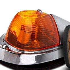 Semi Truck Cab Roof Lights - TRUCKiD com