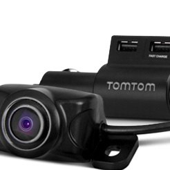backup camera for truck drivers