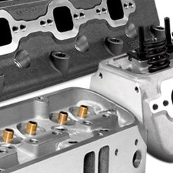 Semi Truck Cylinder Heads & Components - TRUCKiD com