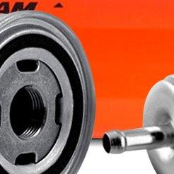 semi truck fuel filters \u0026 parts truckid com Motorcycle Fuel Filter