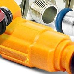 Semi Truck Fuel Injectors, Fuel Rails & Components - TRUCKiD com