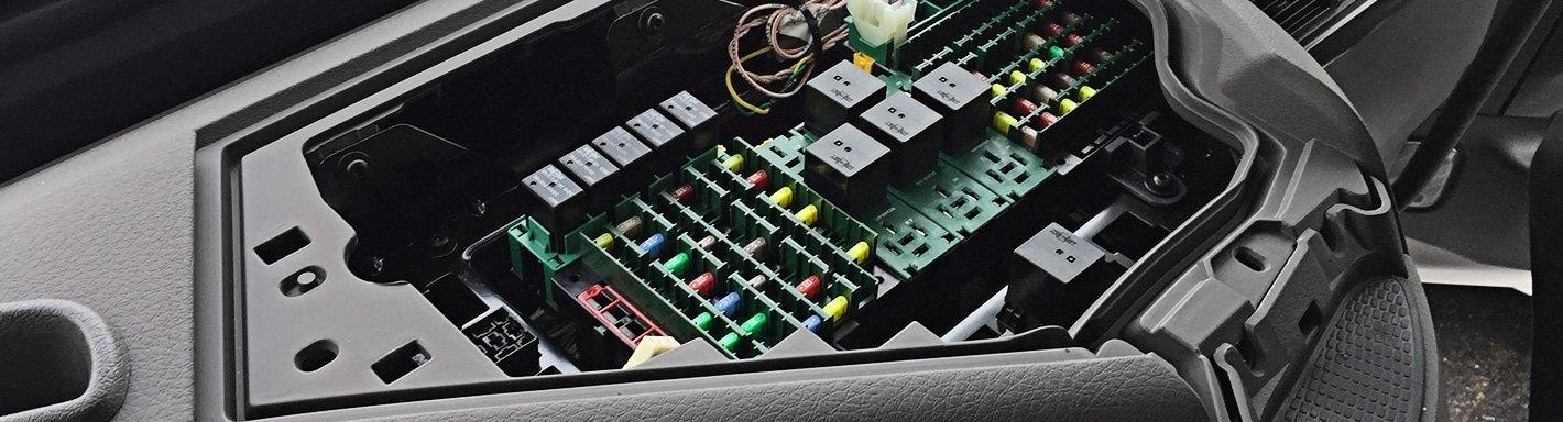 Ford F800 Fuses, Kits & Components - TRUCKiD.com | Ford F800 Fuse Box Diagram |  | Semi Truck Parts & Accessories
