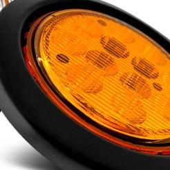 Semi Truck Turn Signal Lights - TRUCKiD com