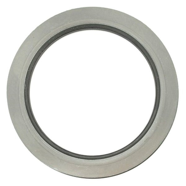 SKF 38780 Rear Wheel Seal