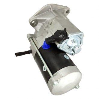 SKP® - Starter Motor