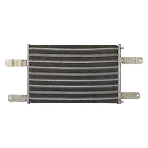 Spectra Premium 7-9096 Industrial A//C Condenser