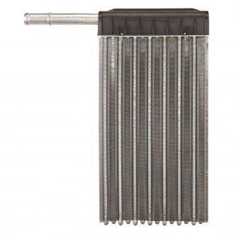 HVAC Heater Core Spectra 99400
