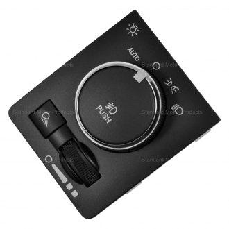 Standard® - Headlight Switch