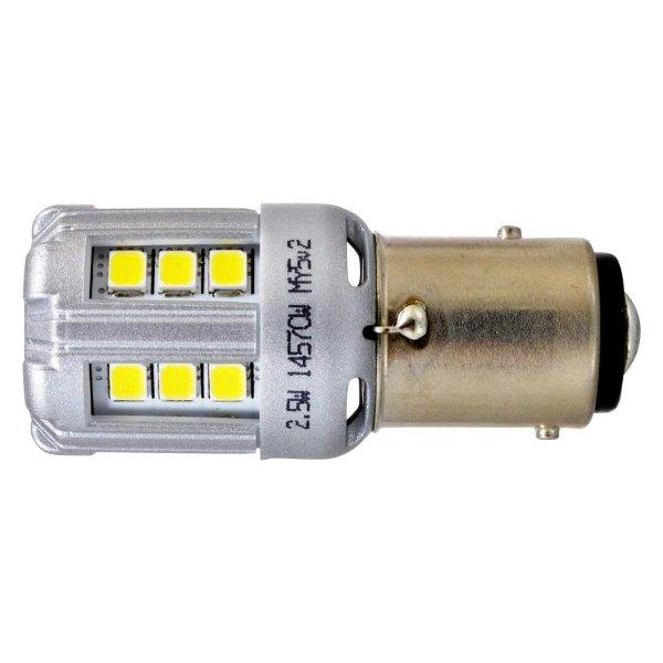 Sylvania® - LED Bulbs