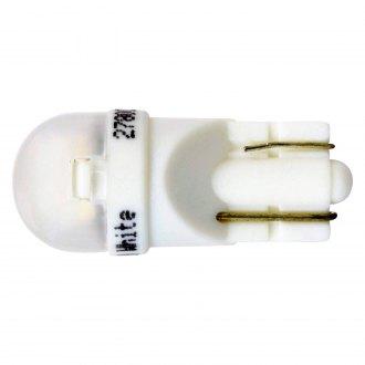 Peterbilt 389 Turn Signal Bulbs - TRUCKiD com
