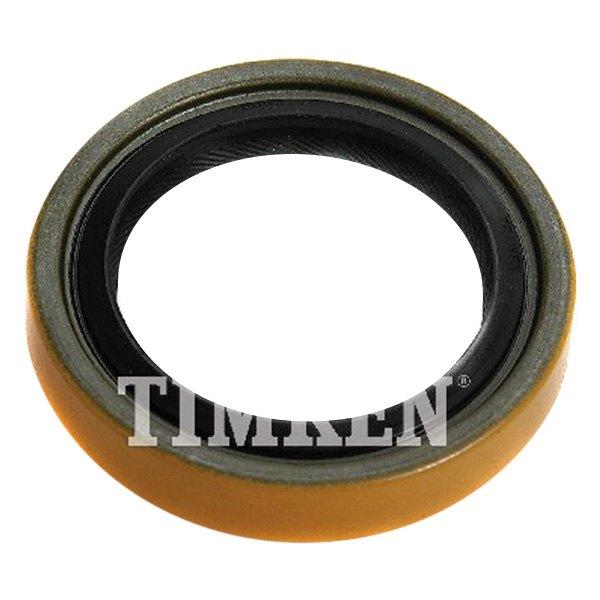Wheel Seal Timken 1932S