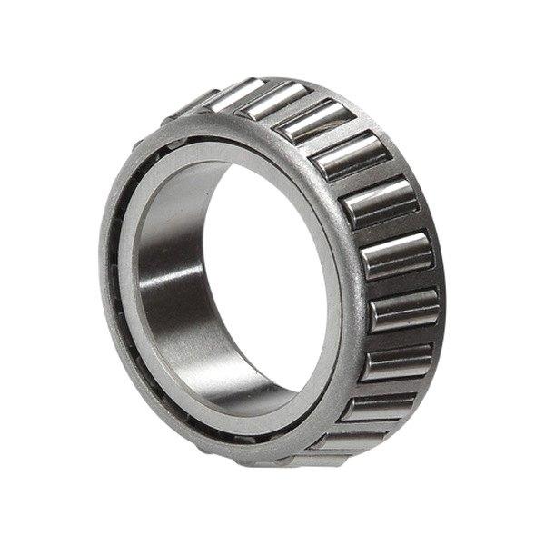 Timken® 6461A - Front Inner Wheel Bearing