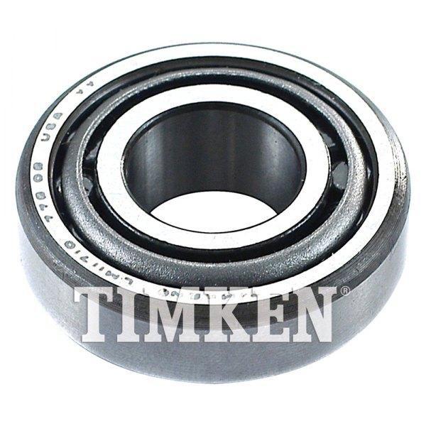 Timken 209BB Bearing
