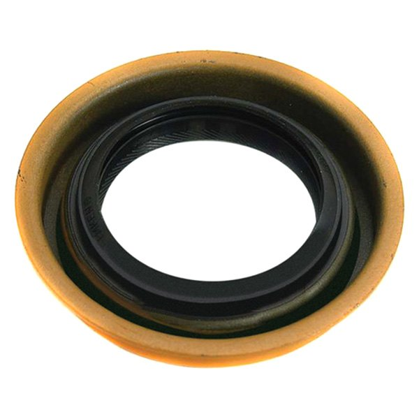 Rear Differential Pinion Seal-4WD Timken 719316 fits Ford F-250 1998-2008