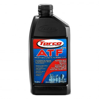 Ford F800 Transmission Fluids, Oils & Additives - TRUCKiD com